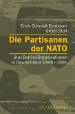 Die Partisanen der NATO (eBook, ePUB)