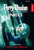 Blick in den Abgrund / Perry Rhodan - Neo Bd.123 (eBook, ePUB)