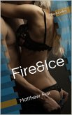 Matthew Fox / Fire&Ice Bd.11 (eBook, ePUB)