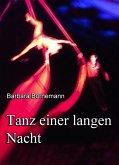 Tanz einer langen Nacht (eBook, ePUB)