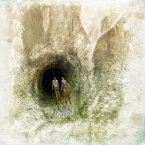 Couple In A Hole-Original Soundtrack
