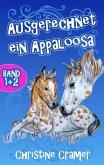 Ausgerechnet ein Appaloosa (Band 1 und 2) (eBook, ePUB)
