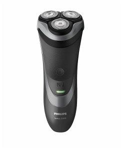 Philips S 3510/06, Herren Rasierer