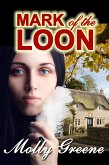 Mark of the Loon (Gen Delacourt Mystery Series, #1) (eBook, ePUB)