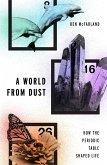 A World From Dust (eBook, ePUB)