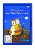 Die schönsten Gute-Nacht-Geschichten, 1 DVD-Video
