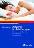 Ratgeber Schlafstörungen (eBook, PDF)