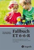 Fallbuch ET 6-6-R (eBook, PDF)