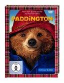 Paddington, 1 DVD