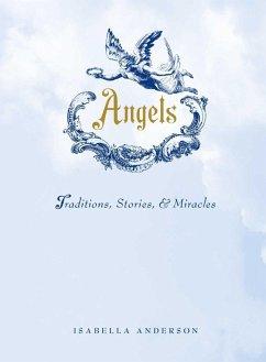 Angels (eBook, ePUB) - Anderson, Isabella