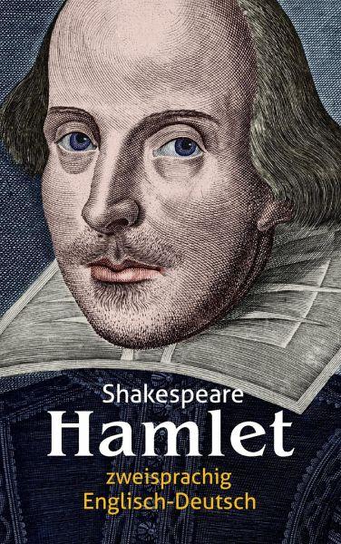 Hamlet Deutsch