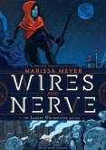 Wires and Nerve 01