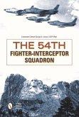 The 54th Fighter-Interceptor Squadron