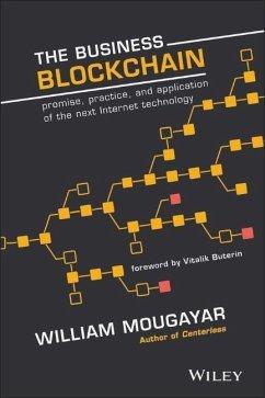 The Business Blockchain