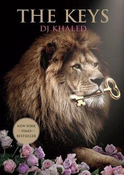 The Keys - Khaled, DJ