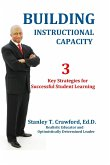 Building Instructional Capacity