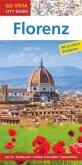 Städteführer Florenz