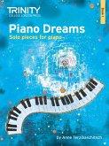 Piano Dreams Solo Book 1