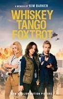 Whiskey Tango Foxtrot - Barker, Kim