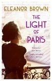 The Light of Paris (eBook, ePUB)