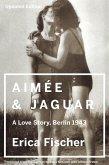 Aimee & Jaguar (eBook, ePUB)