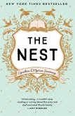 The Nest (eBook, ePUB)