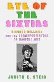 Eye of the Sixties (eBook, ePUB)