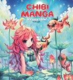 Chibi Manga (eBook, ePUB)
