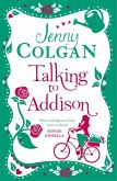 Talking to Addison (eBook, ePUB)