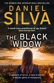 The Black Widow (eBook, ePUB)