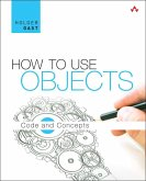How to Use Objects (eBook, ePUB)