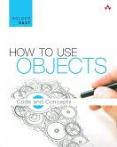 How to Use Objects (eBook, PDF)