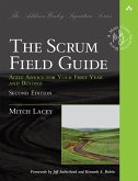 Scrum Field Guide, The (eBook, PDF)