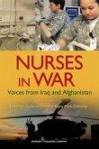 Nurses in War (eBook, ePUB)
