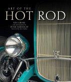 Art of the Hot Rod (eBook, PDF)