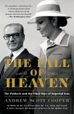 The Fall of Heaven (eBook, ePUB)