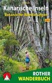 Botanische Wanderungen Kanarische Inseln