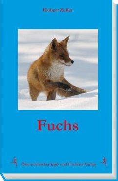 Fuchs - Zeiler, Hubert