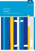 Faust I: Module und Materialien für den Literaturunterricht