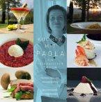Kochen mit Paola
