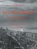 To a New World (eBook, ePUB)