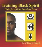 Training Black Spirit (eBook, ePUB)