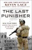 The Last Punisher (eBook, ePUB)