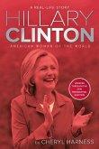 Hillary Clinton (eBook, ePUB)