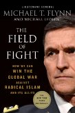 The Field of Fight (eBook, ePUB)