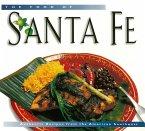 Food of Santa Fe (P/I) International (eBook, ePUB)