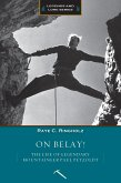 On Belay (eBook, ePUB)