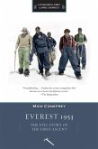 Everest 1953 (eBook, ePUB)