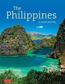 Philippines: A Visual Journey (eBook, ePUB)