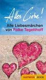 Alles Liebe! (eBook, ePUB)